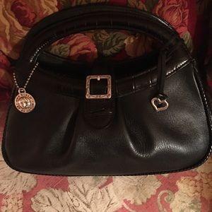 Brighton Mini Handbag